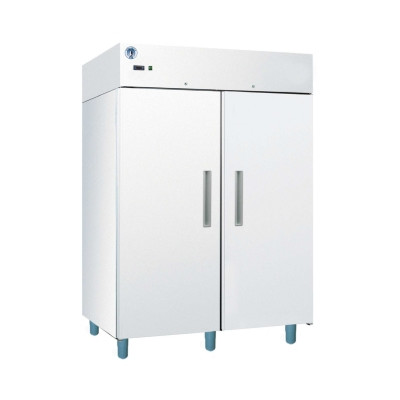 """Cooling cabinet """"Bolarus"""" S-147 S, 1400 L"""