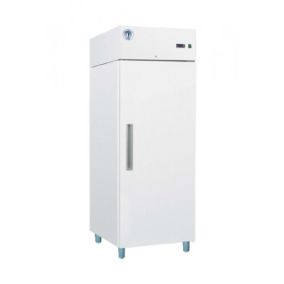 """Cooling cabinet """"Bolarus"""" S-711 S, 700 L"""