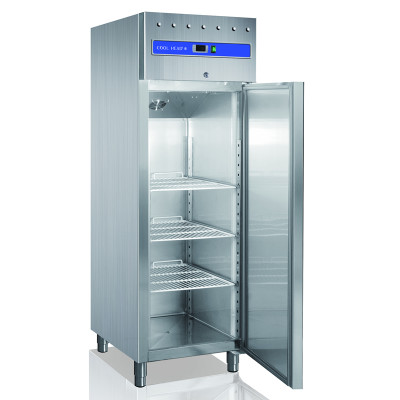 """Cooling cabinet """"Coolhead"""" GN600TN, 600 L"""
