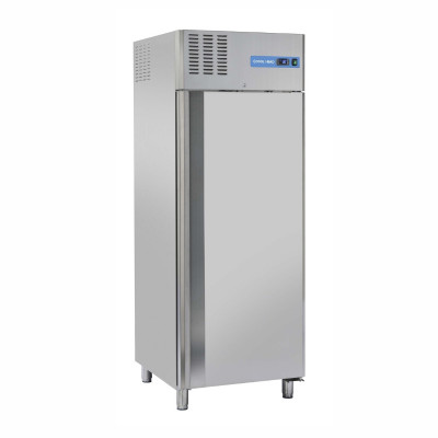 """Cooling cabinet """"Coolhead"""" RC 700"""