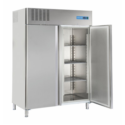 """Cooling cabinet """"Coolhead"""" RC 1400"""