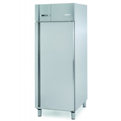 """Freezer cabinet """"Infrico"""" AGB 701 BT PAST"""