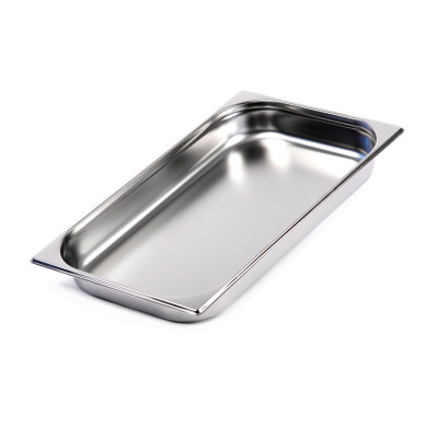 """Gastronorm Container """"Contacto"""" GN 1/1 6.5 cm"""
