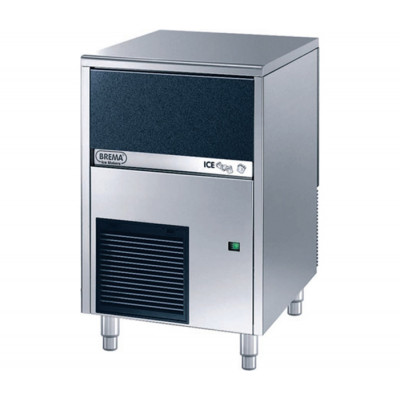 "Ice maker ""Brema ice"" CB 416"