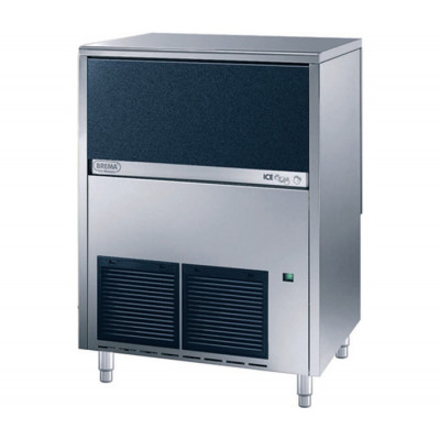 "Ice maker ""Brema ice"" CB 640"