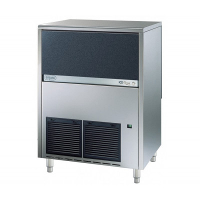 "Ice maker ""Brema ice"" CB 840"