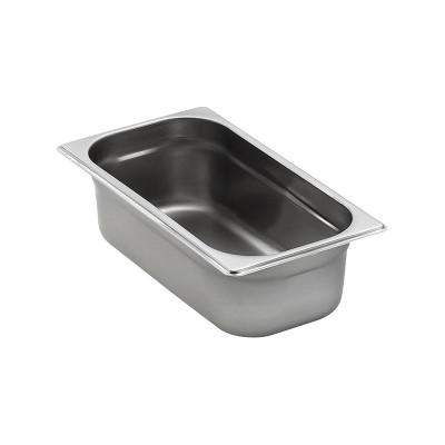 Gastronorm container Contacto GN 1/3, Depth 150 mm