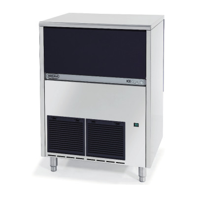 "Ice maker ""Brema Ice"" CB 840 HC"