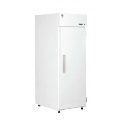"""Cooling cabinet """"Bolarus"""" S-500, 500 L"""