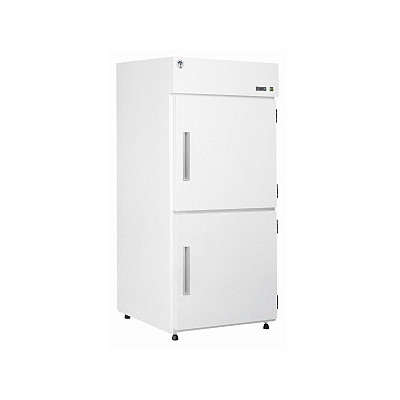 """Cooling cabinet """"Bolarus"""" S-711, 700 L"""