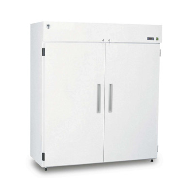 """Cooling cabinet """"Bolarus"""" S-147, 1400 L"""