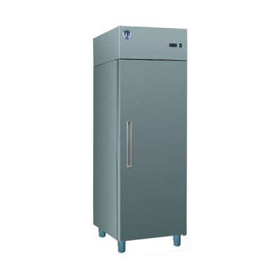"""Cooling cabinet """"Bolarus"""" S-500 S INOX, 500 L"""