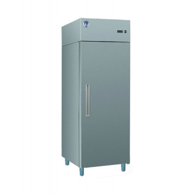 """Cooling cabinet """"Bolarus"""" S-711 S INOX, 700 L"""