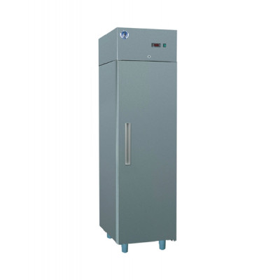 """Cooling cabinet """"Bolarus"""" S-300 S INOX, 300 L"""